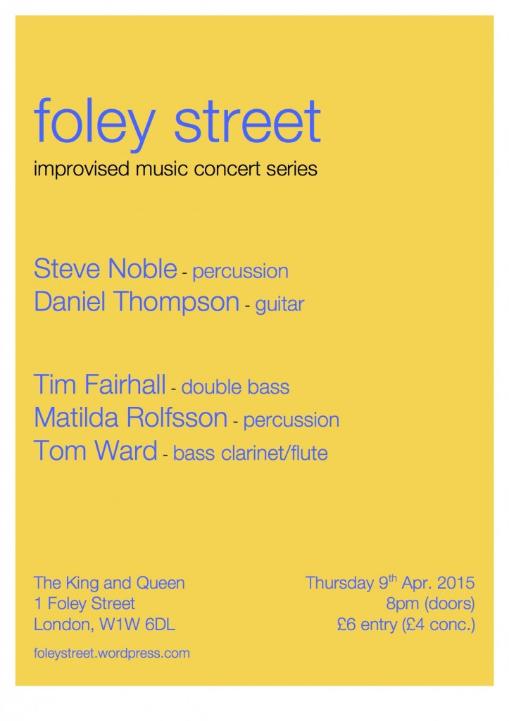 foley-st-apr-15-poster