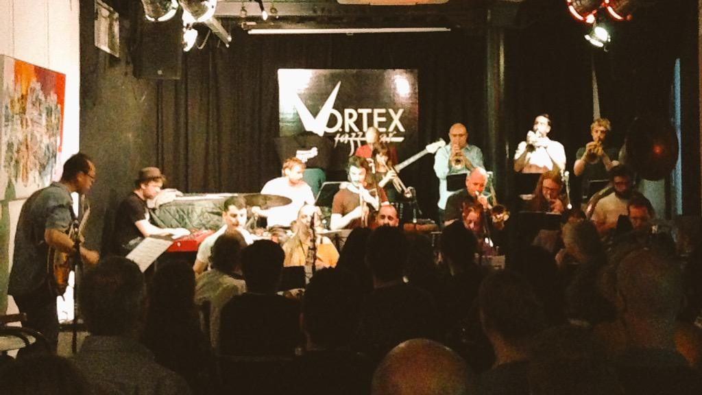 overground collective vortex 2015