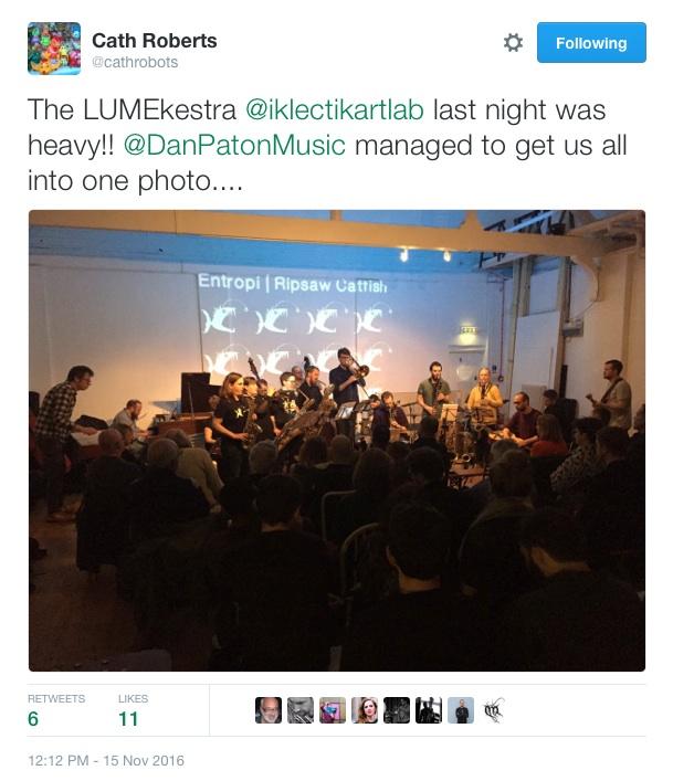 lumekestra-iklectik-2016