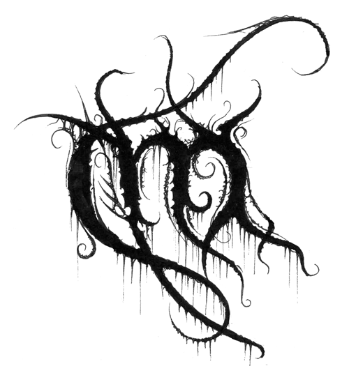 Madwort
